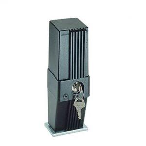قفل برقی درب اتوامتیک
