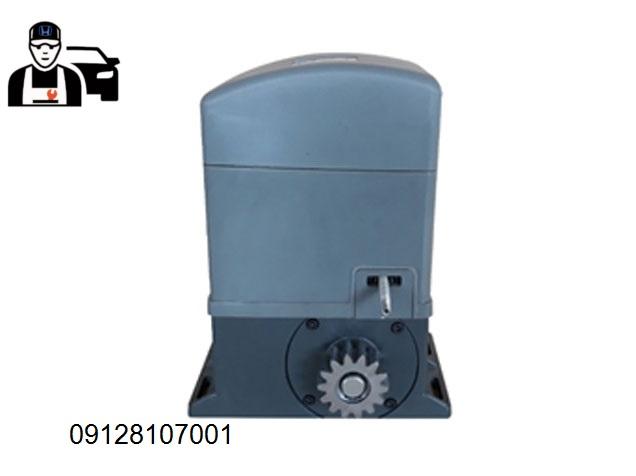 موتور درب اتوماتیک فراز V سیماران 2000